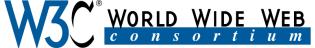 W3c Standard