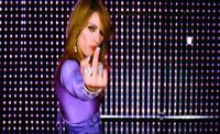 The Confessions tour - Madonna