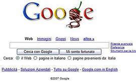 SEO - Posizionamento siti web nei motori di ricerca
