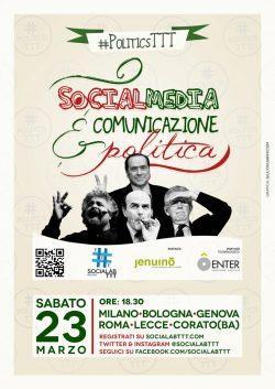 socialabTTT