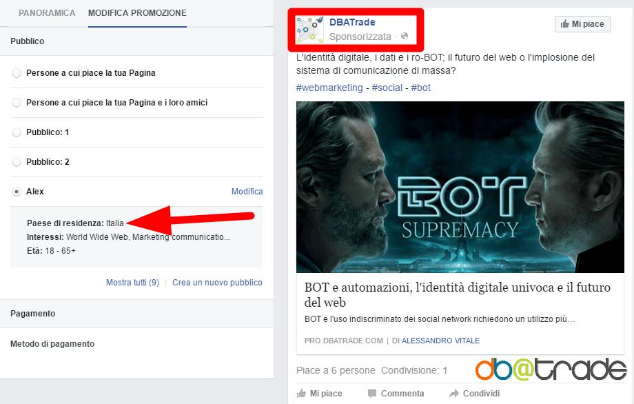 bot-facebook-ppc