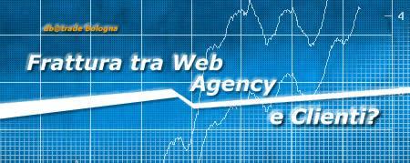SEO SEM Web Agency Bologna