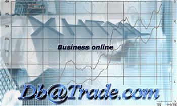 Business online e il Web Marketing per le Aziende in internet
