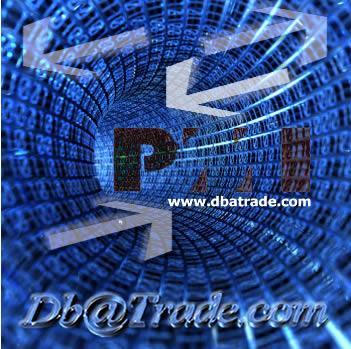 PMI e la promozione in internet SEM e SEO