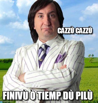 pilu-facebook