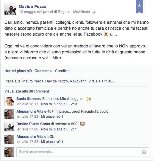facebook bot